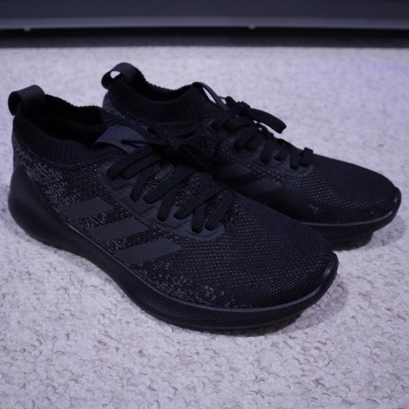 adidas Shoes   Adidas Purebounce Core